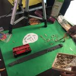 Free Stop-Motion Animation Workshops